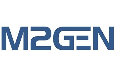 M2GEN